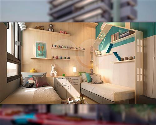 Imóvel Apartamento VN Casa Alvorada 1217 Vila Olímpia São Paulo SP