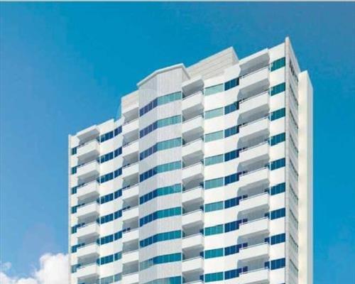 Imóvel Comercial Company Workstation Brooklin Paulista São Paulo SP
