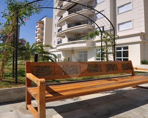 Imóvel Apartamento Edifício Costa Rica Chácara Inglesa São Paulo SP