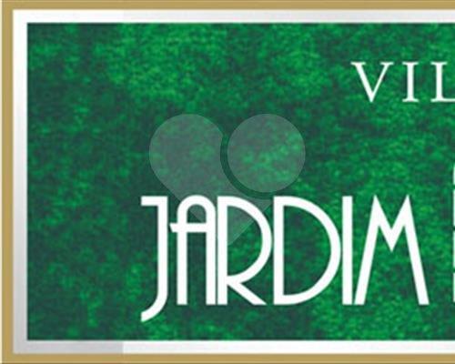 Banner Ficha Lançamento JARDIM PAULISTA