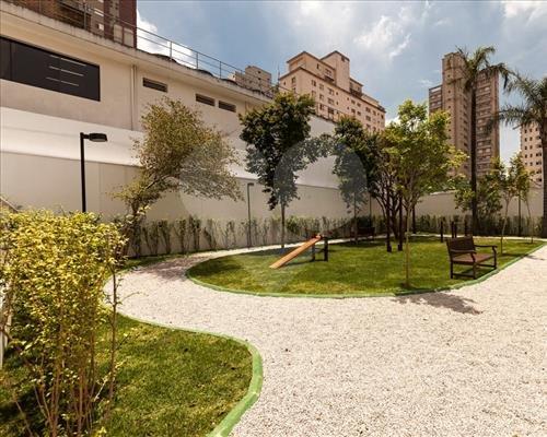 Imóvel Apartamento Modern Life Vila Mariana Vila Mariana São Paulo SP