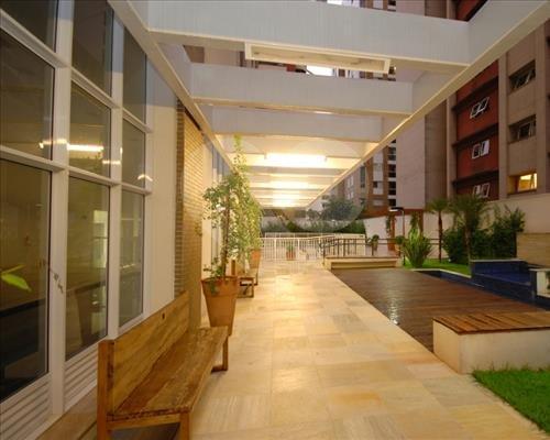 Imóvel Apartamento Edifício Avis Rara Vila Uberabinha São Paulo SP