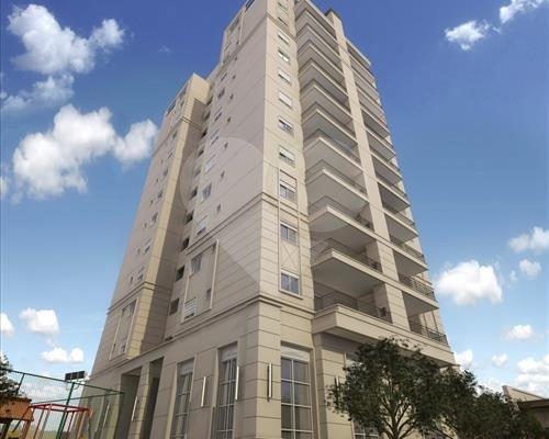 Imóvel Apartamento Abitare Vila Mariana São Paulo SP