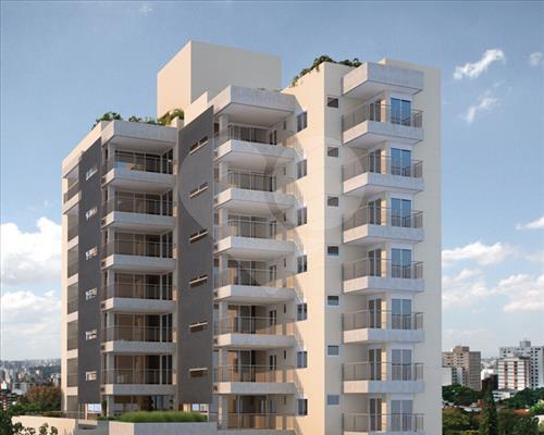 Imóvel Apartamento Fidalga 800 Pinheiros São Paulo SP