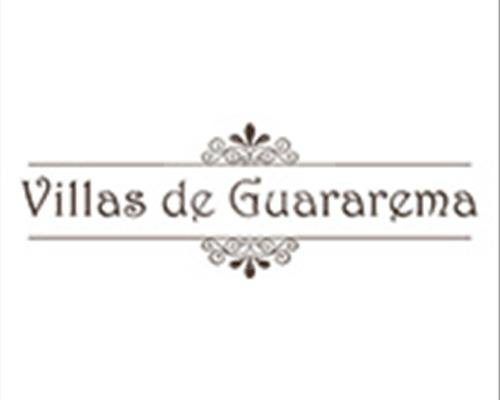 Imóvel Casa Villas de Guararema I Centro Guararema SP