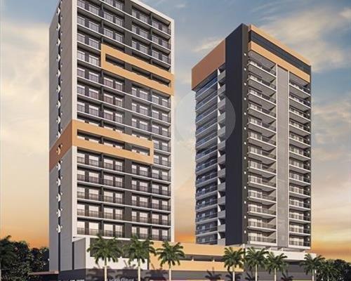 Imóvel Apartamento Facilità Camburi Jardim Camburi Vitória ES