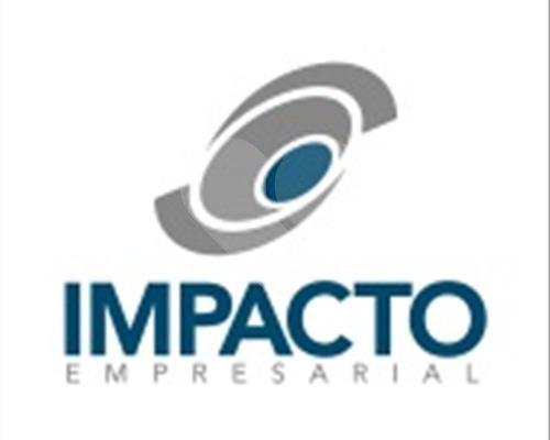 Imóvel Comercial Impacto Empresarial Santa Luíza Vitória ES