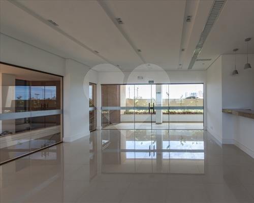Imóvel Apartamento Residencial Metropolitan Samambaia Sul (Samambaia) Samambaia DF