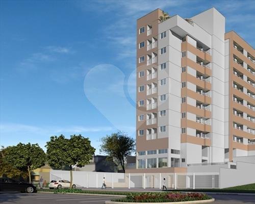Imóvel Apartamento, Comercial Residencial Sienna Samambaia Sul (Samambaia) Samambaia DF
