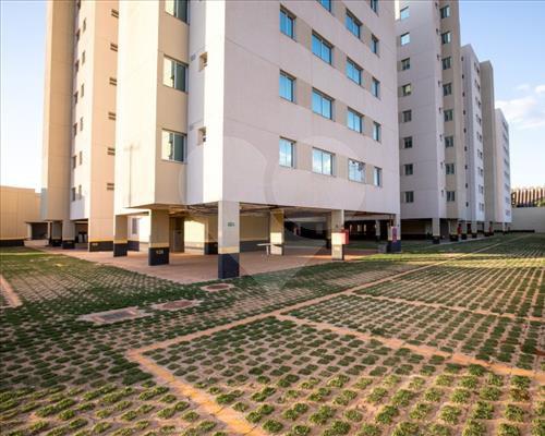 Imóvel Apartamento Solar do Cerrado Ceilândia Norte (Ceilândia) Ceilândia DF