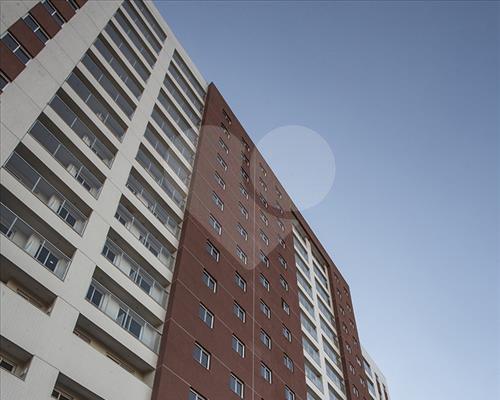 Imóvel Apartamento Boulevard das Acácias Samambaia Sul (Samambaia) Samambaia DF