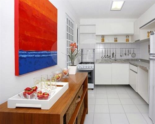 Imóvel Apartamento, Casa Villa Flora Hortolândia Jardim Interlagos Hortolândia SP