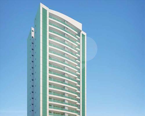 Imóvel Apartamento Modèle Condominium Residencial GUANABARA Campinas SP