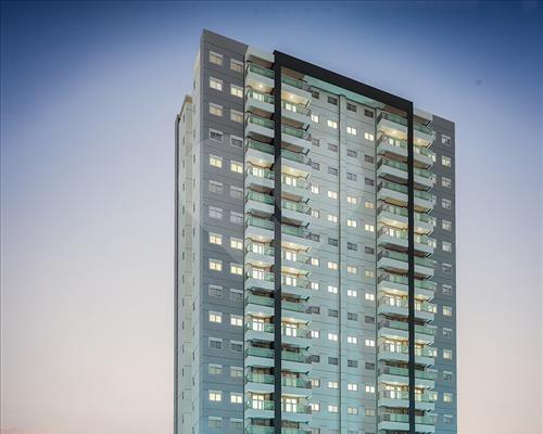Imóvel Apartamento Stage Concept Living GUANABARA Campinas SP