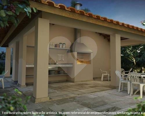 Imóvel Apartamento Rossi Ideal Parque das Águas Vila Marieta Campinas SP