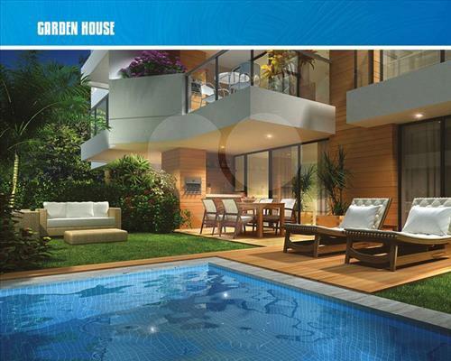 Imóvel Casa Jacaré Rio de Janeiro RJ
