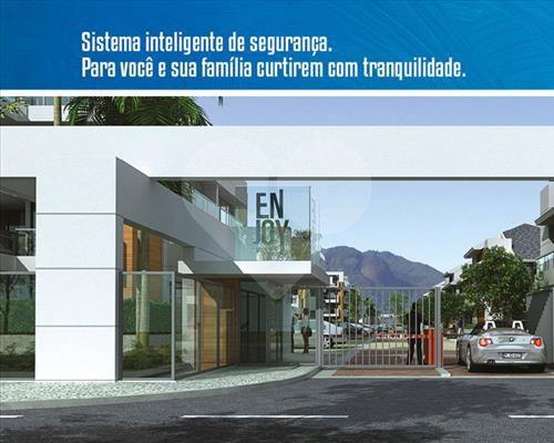 Imagem de Destaque Home - 500x500 GRANDE MÉIER