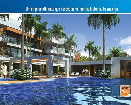 Imóvel Apartamento em Jacaré Rio de Janeiro RJ