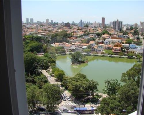 Imóvel Apartamento em Vila Galvão Guarulhos SP