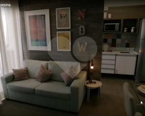 Imóvel Apartamento em Vila Campesina Osasco SP