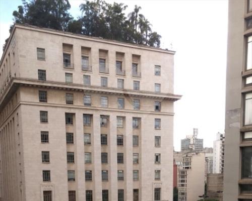 Imóvel Comercial Centro São Paulo SP