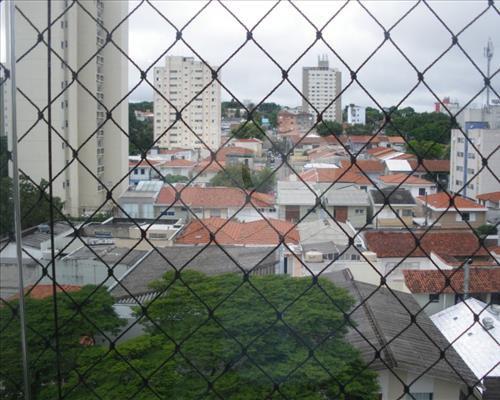 Imóvel Apartamento Indianópolis São Paulo SP