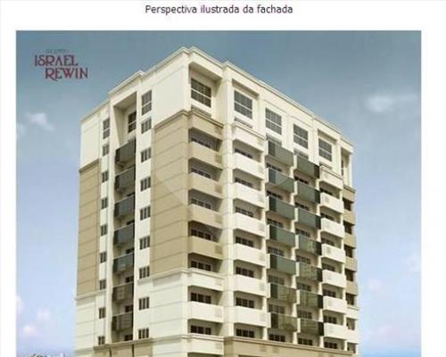 Imóvel Comercial em Jardim Paulista São Paulo SP