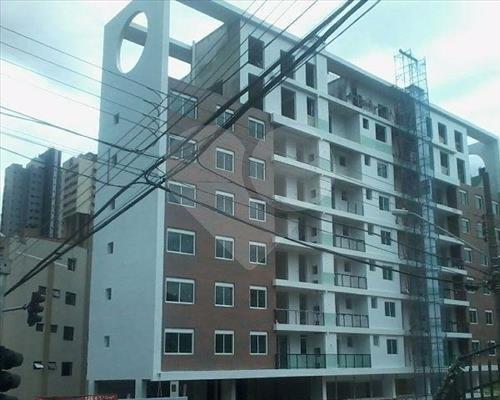 Imóvel Apartamento Port Le Havre Bigorrilho Curitiba PR