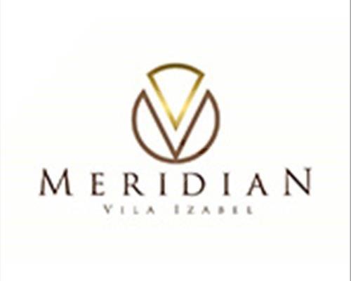 Imóvel Apartamento Meridian Vila Izabel Vila Izabel Curitiba PR