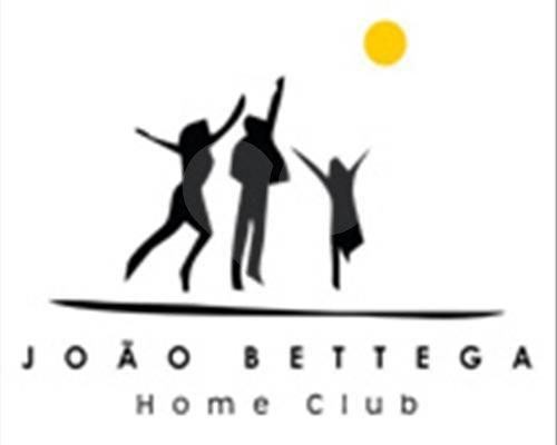 Imóvel Apartamento João Bettega Home Club Cidade Industrial Curitiba PR