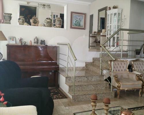 Imóvel Casa João Paulo Florianópolis SC