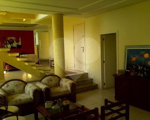 Imóvel Casa Centro Florianópolis SC