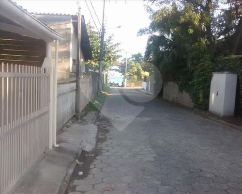 Imóvel Casa Sambaqui Florianópolis SC