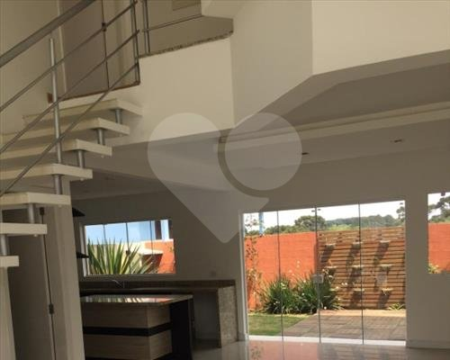 Imóvel Casa Santo Inácio Curitiba PR