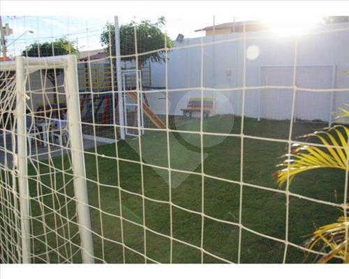 Imóvel Casa Edson Queiroz Fortaleza CE
