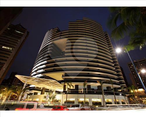 Imóvel Apartamento em Meireles Fortaleza CE