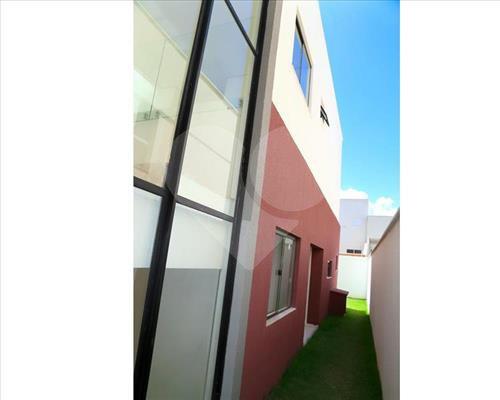 Imóvel Casa Jardim Cearense Fortaleza CE