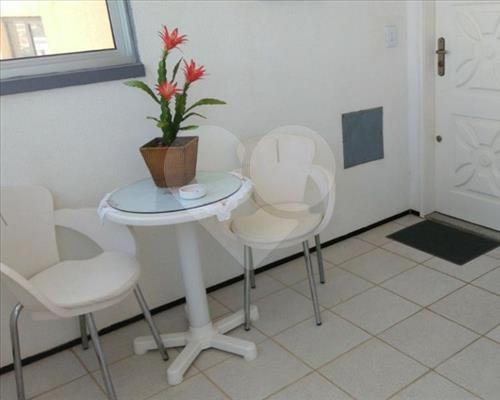 Imóvel Apartamento Sapiranga Fortaleza CE