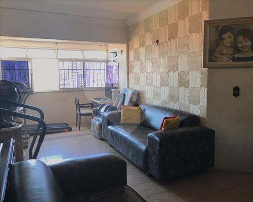Imóvel Apartamento Papicu Fortaleza CE