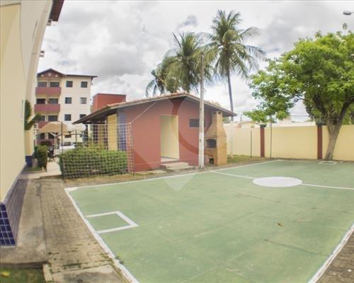 Imóvel Apartamento Maraponga Fortaleza CE
