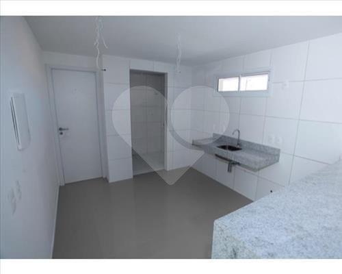 Imóvel Apartamento Porto das Dunas Aquiraz CE