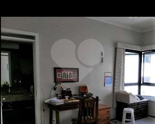 Imóvel Apartamento Meireles Fortaleza CE