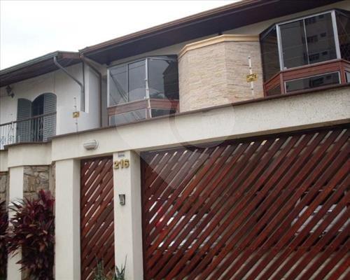 Imóvel Casa em Taquaral Campinas SP