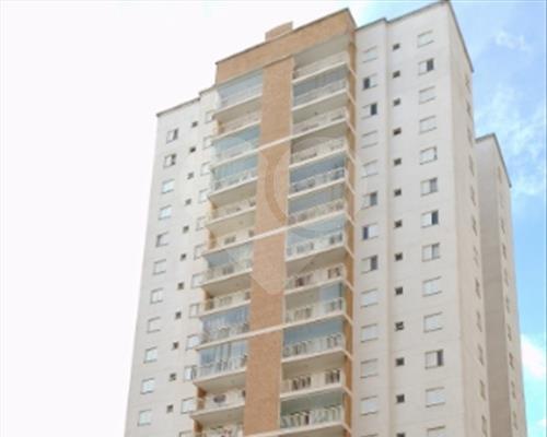 Imóvel Apartamento em JARDIM BOM SUCESSO Campinas SP