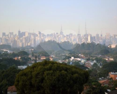 Imóvel Apartamento Vila Nova Conceição São Paulo SP