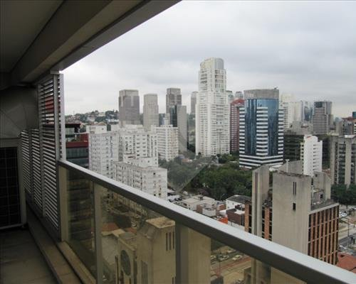 Imóvel Comercial Brooklin Paulista São Paulo SP