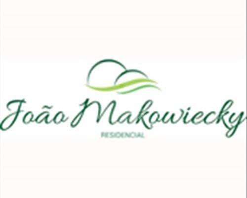 Imóvel Apartamento Residencial João Makowiecky Saco Grande Florianópolis SC