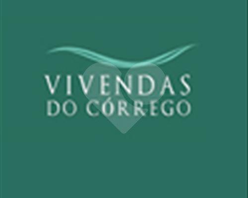 Imóvel Apartamento Vivendas do Córrego Córrego Grande Florianópolis SC