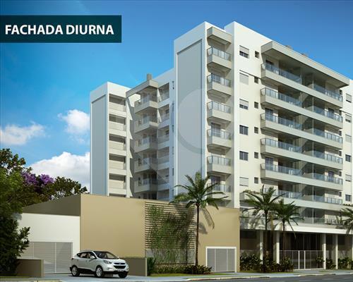 Imóvel Apartamento Residencial Ilha Brasil Córrego Grande Florianópolis SC