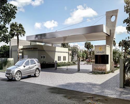 Imóvel Loteamento Costa do Sol Condomínio Club Beira Rio Biguaçu SC